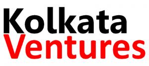 Kolkata Ventures Logo
