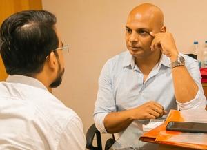 Startup Mentorship kolkata ventures