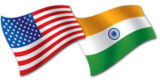 US India Startups